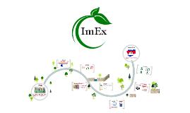 ImEx Application