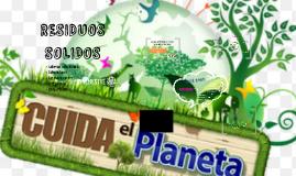 Copy of RESIDUOS SOLIDOS