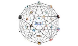Retos y alternativas de la educación en el contexto Sociodig