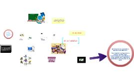 TICS EN INCLUSIÓN SOCIAL Y EN LA EDUCACIÓN ESPECIAL