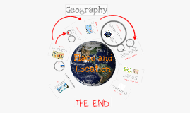 Geography: Place and Location