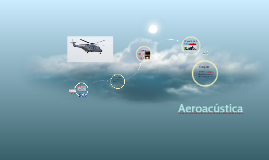 Aeroacústica