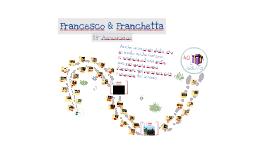 gioco-francesco-copia2