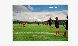 Schools, P.E, Teaching and Learning