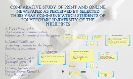 related literature and studies of owner of salon in the philippines As bataan is situated geographically near the center of the philippines solid waste are directly related to a loud feasibility study of establishing.