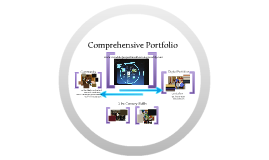 Comprehensive Portfolio