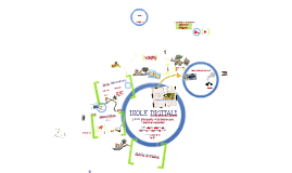 Isole digitali - PNSD, uno strumento di inclusione per i territori marginali