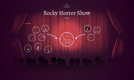 Copy of Rocky Horror Show