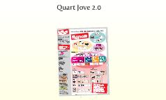 Copy of Copy of Quart Jove 2.0