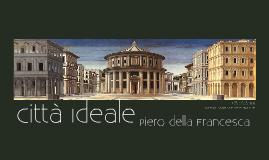 Città Ideale
