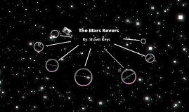 Copy of Mars Landing Mission