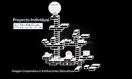 Proyecto Individual