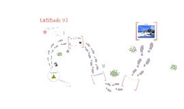 Latitude 9.1
