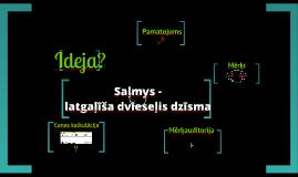 KTP_Salmys_Kucina_TSV1