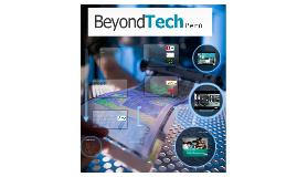 BeyondTech - Propuesta
