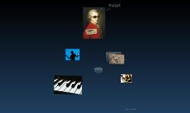 Philosohpy of Music