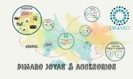 DIMARO JOYAS & ACCESORIOS