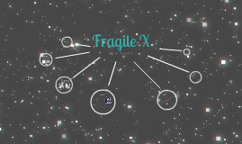 Fragile X