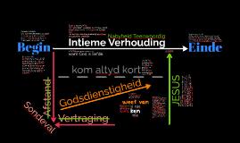 Copy of Intieme Verhouding -DDFG'17