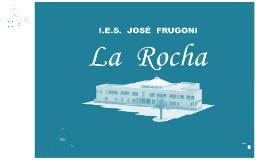Copy of 1ª Tutoría Colectiva