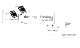 Church History: Ch 5-6