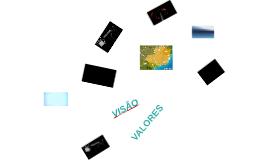 PLANEJAMENTO ESTRATÉGICO: FISIOSANTE