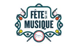 La Música y las TIC, vehículos de comunicación en FLE