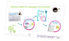 Présentation du nouveau guide de la Campagne Café Durable