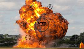 Copy of ATEX