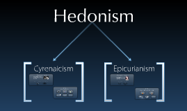 """philosophy essay on hedonism Hedonism and natural law in locke's moral philosophy in this paper is to describe the increasing commitment to hedonism (""""introduction,"""" essays on the."""