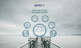 MPEG 7