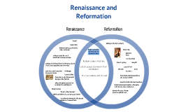 ccot greeks romans In comparing greece and rome, i will start by pointing out that both greece and rome started out as city-states rome looked to greece as a model while acquiring its foundation as a city-state this fact makes it both simple, and hard to give a comparison essay of the two city-states it is simple because they are much alike.