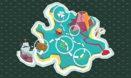 Copy of Treasure Island Prezi