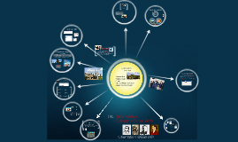 Foundation Year Orientation Webinar