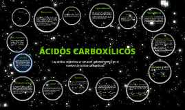 Copy of Acidos carboxilicos