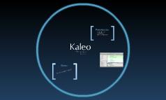 Kaleo 2