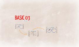 BASIC 03-edited-2016