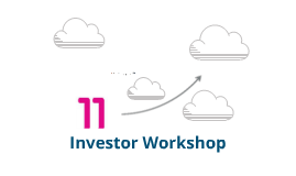 Eleven Investor Workshop
