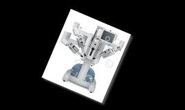 Copy of Robotic Surgery: Beneficial or Detrimental