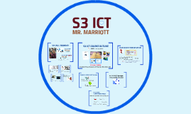 S3 ICT (2017-18)