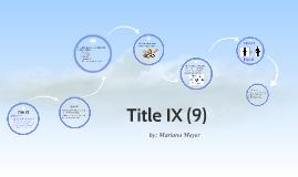 Copy of Title IX (9)
