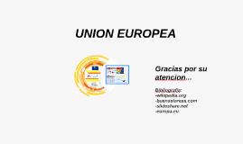union europea version 2