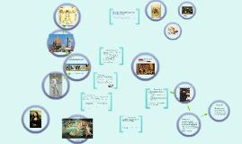 5.1 Renaissance en Humanisme