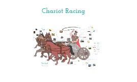 charot! :3