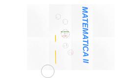SOLUCIONARIO PRIMERA PRACTICA-MATEMATICA II-FACULTAD DE ECONOMIA 2015-2