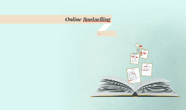 Online Bookselling