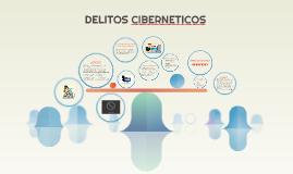 DELITOS CIBERNETICOS AXEL