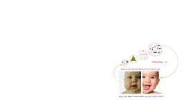 Copy of Copy of Effectieve overgewichtpreventie kinderen 0-2 jaar