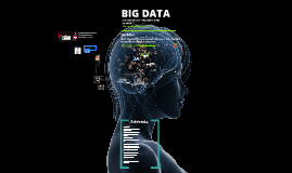 Copy of Big Data is a Hotbed of Thoughtcrime. So What?