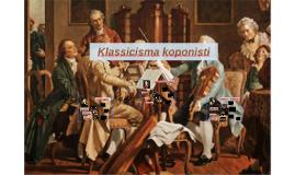 Klassicisma koponisti_10.kl
